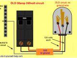 3 Wire 220 Volt Wiring Diagram 250 Volt Schematic Wiring Diagram Wiring Diagram Fascinating