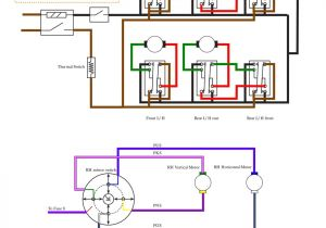 3 Wire Brake Light Diagram Jaguar Xj6 Series 3 Schematic Drawings Pdf Free Download