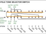 3 Wire Dimmer Switch Diagram Three Way Light Switch Wiring Diagram Awesome 2 Lights 2 Switches