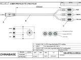 3 Wire Dimmer Switch Diagram Wiring Diagram for 3 Way Dimmer Switch with 5 Wiring Diagram