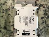 3 Wire Dimmer Switch Diagram Z Wave 3 Way Switch Wiring Diagram Wiring Diagram