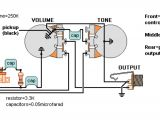 3 Wire Humbucker Wire Diagram Esquire 5 Way Wiring Diagram Wiring Diagram Sheet