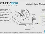 3 Wire Ignition Switch Wiring Diagram 3497644 Switch Wiring Diagram Wiring Diagram Inside