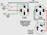 3 Wire Ignition Switch Wiring Diagram 4 Wire Schematic Wiring for Wiring Diagram Article Review