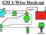 3 Wire Led Light Diagram Image Result for 3 Wire Alternator Wiring Diagram with