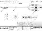 3 Wire Load Cell Wiring Diagram 3 Pin 2 Cb Wire Diagram Data Schematic Diagram