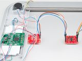 3 Wire Load Cell Wiring Diagram Getting Started with Load Cells Learn Sparkfun Com