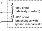 3 Wire Load Cell Wiring Diagram Wiring Color Code Http Wwwtransducertechniquescom Tllloadcell