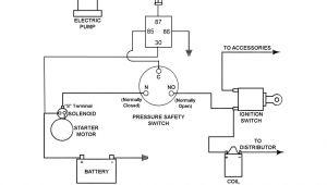 3 Wire Oil Pressure Switch Wiring Diagram Diagram Pit Wiring Bike Zsx201011a Wiring Diagram Data
