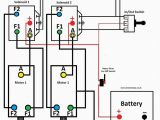 3 Wire Proximity Sensor Wiring Diagram 240 Volt Wire Diagram Diagram Base Website Wire Diagram Up