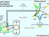 3 Wire Pull Chain Switch Diagram Wiring Diagram for Ceiling Fan with Light Australia with