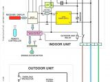 3 Wire Room thermostat Wiring Diagram Air Conditioner thermostat Wiring Diagram Awesome Stunning