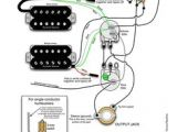 3 Wire Single Coil Pickup Wiring Diagram 48 Best Seymour Duncan Wireing Diagrams Images Guitar