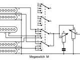 3 Wire Single Coil Pickup Wiring Diagram Own Schematic Schaller Webshop
