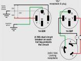 3 Wire solenoid Wiring Diagram 3 Wire Schematic Diagram Blog Wiring Diagram
