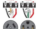 3 Wire Stove Plug Wiring Diagram 1644 Best Electrical Wiring Images In 2019 Electrical Engineering