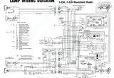 3 Wire Submersible Pump Wiring Diagram Case Wiring Diagrams Wiring Diagram