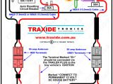 3 Wire Trailer Wiring Diagram Mulitary Tractor Trailer Wiring Diagram Wiring Diagrams
