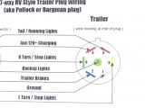 3 Wire Trailer Wiring Diagram Tank Trailer Wiring Diagram Wiring Diagram Blog