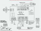3 Zone Heating System Wiring Diagram 3 Wire thermostat Wiring Honeywell Clairekurronen Co