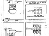 3 Zone Heating System Wiring Diagram thermal Zone Control Wiring Diagrams Schema Wiring Diagram