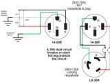 30 Amp 125v Rv Plug Wiring Diagram 120vac Male Plug Diagram Wiring Diagram