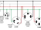 30 Amp 125v Rv Plug Wiring Diagram 20a 125v Cooper Wiring Diagram Blog Wiring Diagram