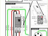 30 Amp 220v Plug Wiring Diagram 220 Plug Wiring Diagrams Wiring Diagram