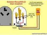 30 Amp 220v Plug Wiring Diagram 3 Prong 220 Wiring Diagram Wiring Diagram Data