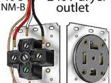30 Amp 220v Plug Wiring Diagram Dryer Wall socket Wiring Diagram Wind Fuse3 Klictravel Nl