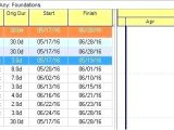 30 Amp 220v Plug Wiring Diagram Ml 0958 Wiring Diagram 220 Volt Service Free Diagram