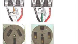 30 Amp 3 Prong Plug Wiring Diagram 3 Prong 220 Wiring Diagram Wiring Diagram Data