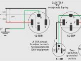 30 Amp 3 Prong Plug Wiring Diagram 3 Prong 220 Wiring Diagram Wiring Diagram Data