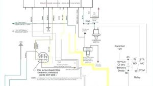 30 Amp 4 Wire Plug Wiring Diagram 30 Amp Receptacle Wiring Woodworking