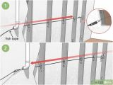 30 Amp Breaker Wiring Diagram How to Wire A 220 Outlet with Pictures Wikihow