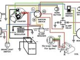 30 Amp Breaker Wiring Diagram Pin by Pranay On Ckt Dig Electrical Autocad Motorcycle