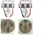 30 Amp Dryer Outlet Wiring Diagram 3 Prong 220 Wiring Diagram Wiring Diagram Data