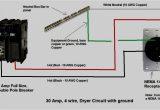30 Amp Plug Wiring Diagram Rv 30 Amp Rv Plug Wiring Diagram Collection