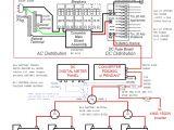 30 Amp Plug Wiring Diagram Rv 50 Service Wiring Diagram Wiring Diagram Meta