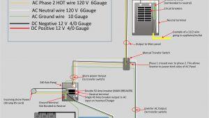 30 Amp Rv Wiring Diagram 50 Amp Schematic Wiring Diagram Wiring Diagram Centre