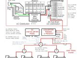 30 Amp Rv Wiring Diagram S Power Wiring Diagram Electrical Wiring Diagram