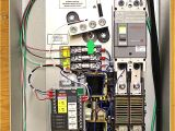 30 Amp Transfer Switch Wiring Diagram 200 Automatic Transfer Switch Wiring Diagram Wiring Diagram Center
