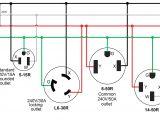 30 Amp Twist Lock Plug Wiring Diagram Nema 220 240 Plug Wiring Extended Wiring Diagram