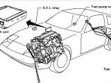 300zx Fuel Pump Wiring Diagram 1985 Nissan 300zx Fuel Pump Relay Diagram Wiring Wiring Diagrams