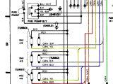 300zx Fuel Pump Wiring Diagram 300zx Wiring Harness Diagram Wiring Diagram