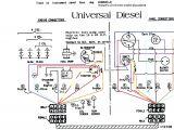 300zx Fuel Pump Wiring Diagram Diagram Furthermore Nissan 300zx Fuel Line Diagram On 92 Nissan