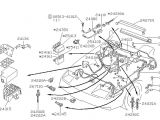 300zx Wiring Harness Diagram Wiring Diagram 1985 300zx Wiring Diagram Blog