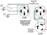 30a 125 250v Locking Plug Wiring Diagram 27 Best Locking Power Cord Plug Adapters Images Power Cord