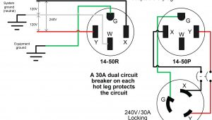 30a 125 250v Locking Plug Wiring Diagram Vb 2881 Lock Plug Wiring Diagram Additionally Nema Twist