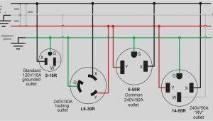 30a 125 250v Wiring Diagram Boss Bv9351b Wiring Diagram Unique 30a 125 250v Wiring Diagram